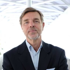 José Paulo Pinto