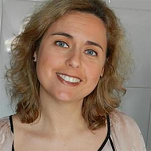 Paula Manarte