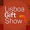 lisboagiftshow Logo